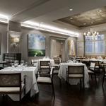 Ballantyne Hotel, Ritz-Carlton earn four-star rankings