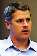 Med-tech VC firm raising $250M fund