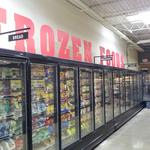 More frozen food jobs coming to Mississippi