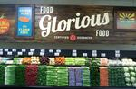 What you'll find at Lucky's Market – SLIDESHOW