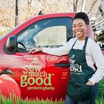 Find out why this Charlottean is featured in Southern Living magazine