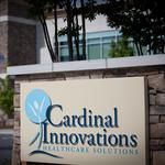 Cardinal Innovations to add community-operations center in Charlotte