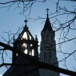 Bonacio gets more time to close Kenwood Convent deal