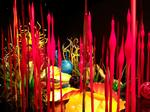 St. Pete's Chihuly collection finds a bigger home