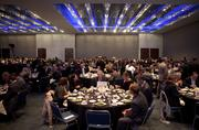 This is the 14th year Business First has organized the Fast 50 program to recognize fast-growing businesses.