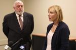 U.S. Supreme Court allows Portland woman to challenge Novo Nordisk