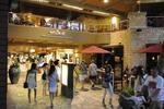 Kamehameha Schools to sell Royal Hawaiian Center buildings in Waikiki