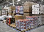Amazon to open 1M-square-foot warehouse in South Jersey