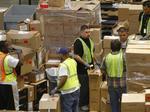 Retail tech firm hiring 4,100 in Greater Cincinnati