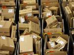 Digital commerce booming in Q3, Austin report says