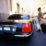 Assets of luxury chauffeur company in Chapter 11 acquired by Boston group