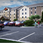 Value Place extended-stay lodging chain adding 4th area hotel
