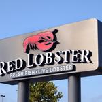 Darden closes $2.1B sale of Red Lobster