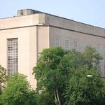 Fresh battle brewing over Georgetown heating plant's historic status