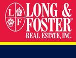 Long & Foster plans Purcellville office