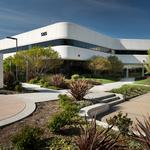 Silicon Valley leads first-quarter commercial real estate surge