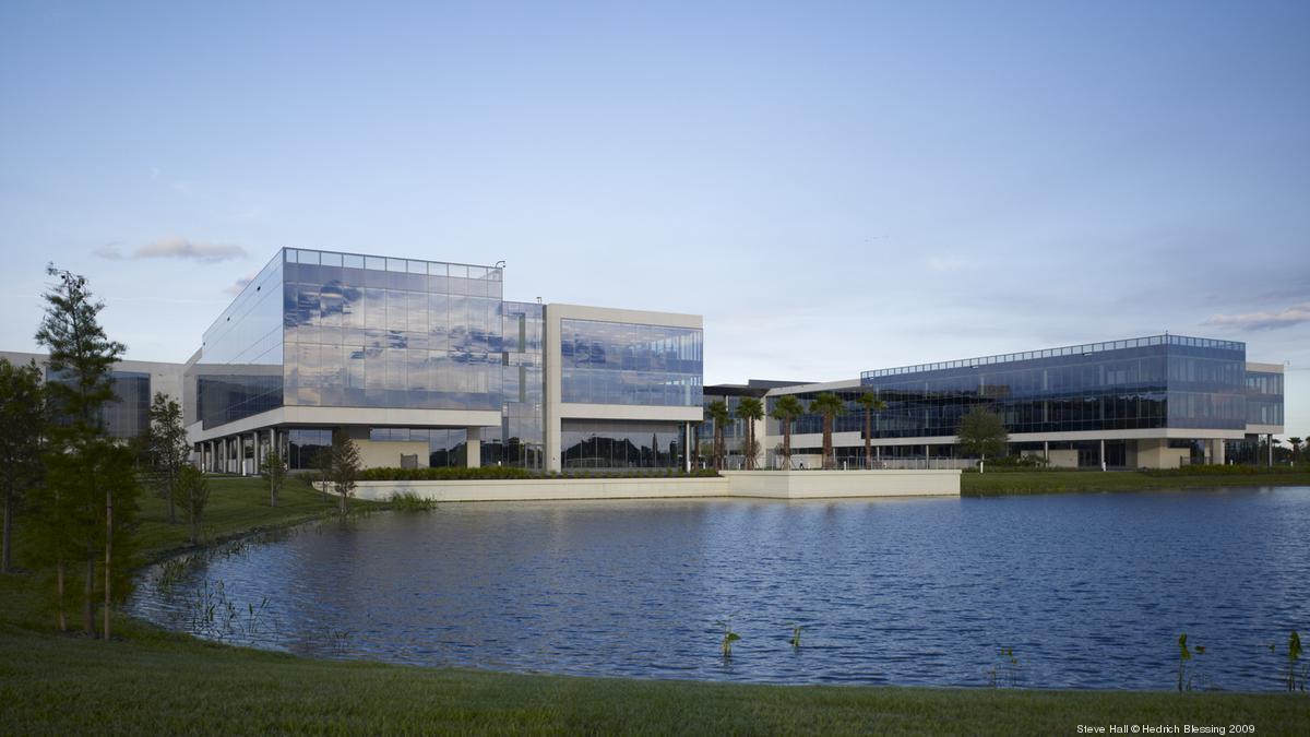 Darden Restaurants Will Consolidate Cheddar S Hq In Orlando Orlando Business Journal