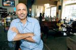 Busboys and Poets owner <strong>Andy</strong> <strong>Shallal</strong> expected to announce mayoral bid