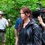 PAYDAY: Jennifer Lawrence defends her title of world's highest-paid actress