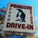 Penguin Drive-In evicted from Plaza-Midwood home