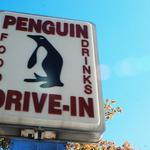 Landlord sues The Penguin, alleges default