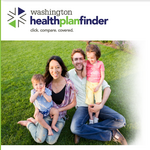 More hiccups for the Washington health insurance exchange website as 6,000 accounts cancelled