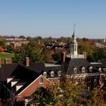 Here's how much Miami University pays its employees