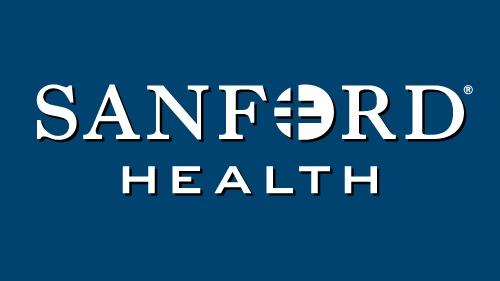 Sanford Health Expands To Twin Cities Market Sort Of Minneapolis