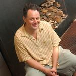 James Beard Foundation restaurant tour stops in Phoenix