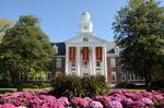 Salisbury University wins $1M grant from Baltimore foundation for entrepreneurship program