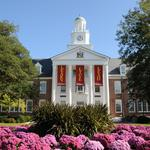 Salisbury University Foundation purchases 8.5 acres near campus for $6 million