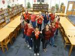 Mega division finalist: Orange County Public Schools