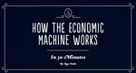If you have 31 minutes, this video can teach you how the economy works