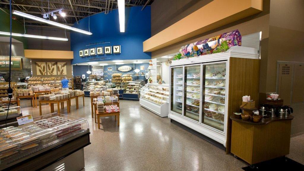 bb supermarket bakeries unclear - 1024×576