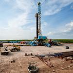Production company considering the Eagle Ford Shale for new reality show