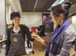 Starbucks settles lawsuit with Wolfchase Galleria-operator over Teavana closures