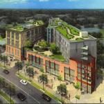 Unity Health Care plans $7.2 million health center at Benning Road project