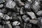 TCEQ rejects doctor's claims on Luminant coal plants