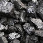 Hawaii regulators reject coal plant's expansion