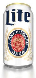 MillerCoors will try to revive its light beers