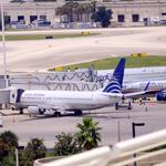 Orlando airport board OKs rebates plan designed to lure more airlines