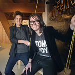 Wildfang completes $2.3M round of funding, looks to open NY and LA locations