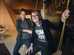 Wildfang completes $2.3M round of funding, looks to open in NY and LA