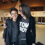 Small Business Awards: Wildfang's tomboy-themed clothes wins fans