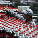 Coca-Cola has a sweet deal for some entrepreneurial minds