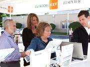 ClinicalKey Elsevier