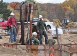 $70M project pushes forward in Loudonville