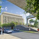 A narrow decision on designating the West Heating Plant a landmark