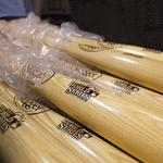 After 120 years, is Louisville Slugger getting a new owner?