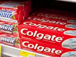 Kraft Heinz may be looking at acquiring Colgate-Palmolive